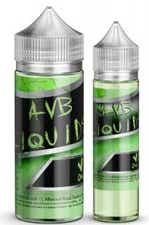 Vine Shortfill by AVB