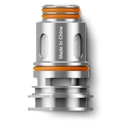 P Coil by GeekVape