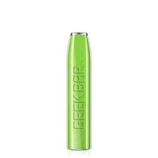 Geek Bar Sour Apple Disposable Vape