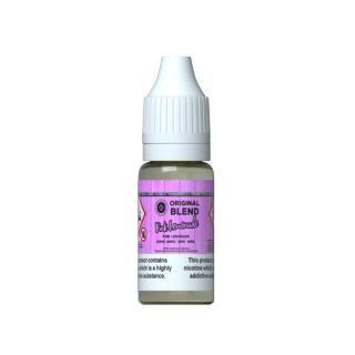 TMB Notes Pink Lemonade Regular 10ml
