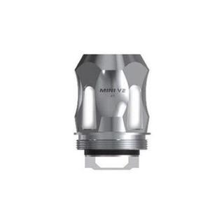 Mini V2 A Coil by SMOK