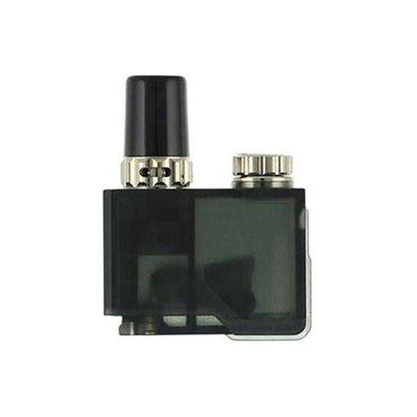 Orion Quest Cartridge by Lost Vape
