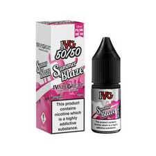 Summer Blaze Regular 10ml by IVG