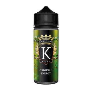 Juice Kings Energy Shortfill