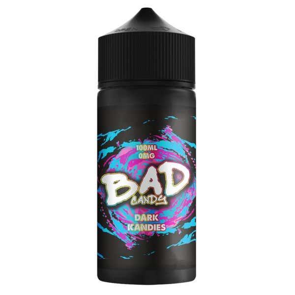 Dark Kandies Shortfill by BAD Juice