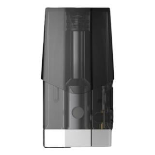 Nfix Cartridge by SMOK