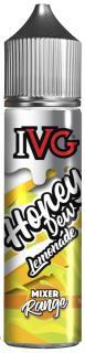 IVG HoneyDew Lemonade Shortfill