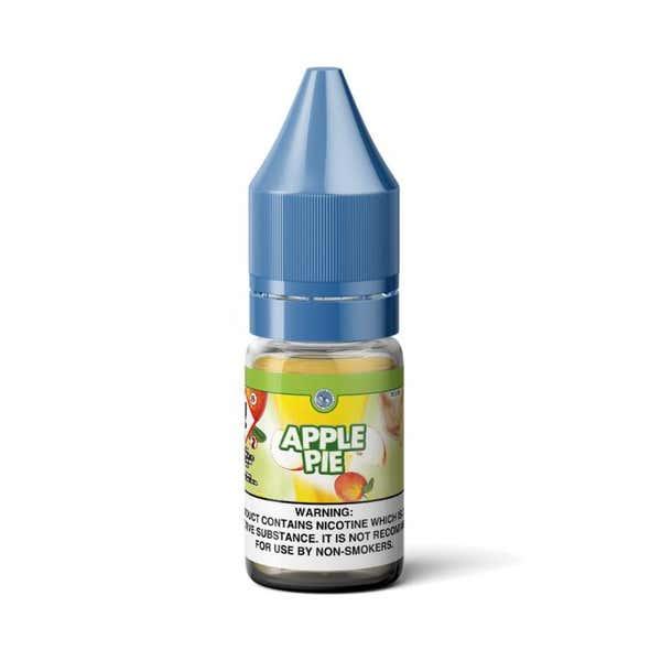 Apple Pie Regular 10ml by Flavour Boss