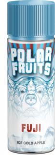 Polar Fruits Fuji Shortfill