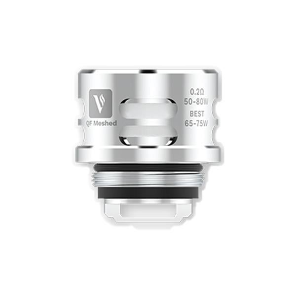 QF Coil by Vaporesso
