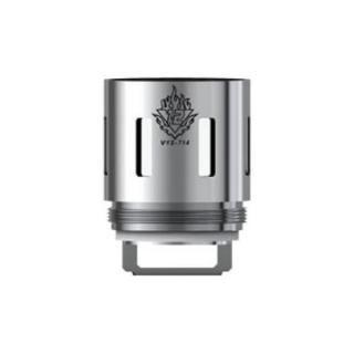 V12 T14 Coil by SMOK