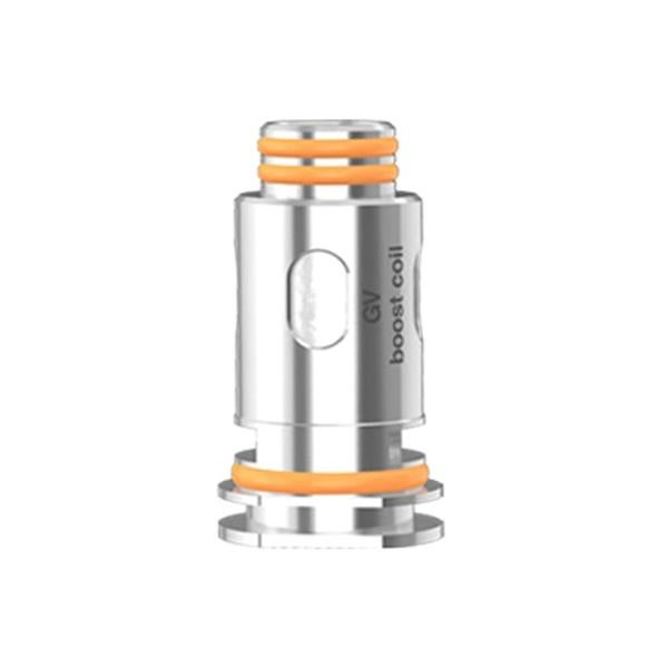 Boost Coil by GeekVape