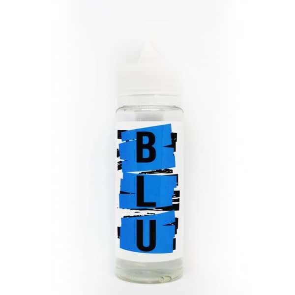 BLU Shortfill by Blox