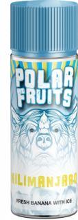Polar Fruits Kilimanjaro Shortfill