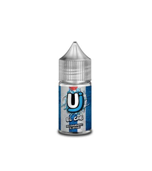 El Che Concentrate by Ultimate Juice