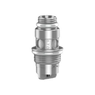 NS Coil by GEEKVAPE