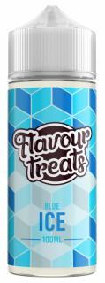 Flavour Treats Blue Ice Shortfill