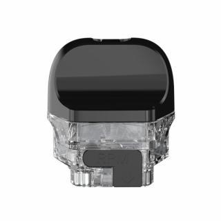 IPX 80 RPM Pod by SMOK
