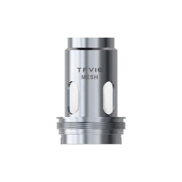 TFV16 Coil by SMOK