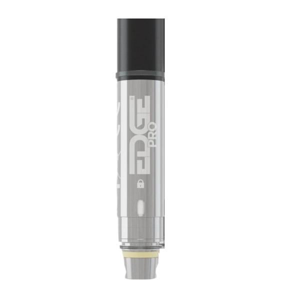 PRO Coil by EDGE