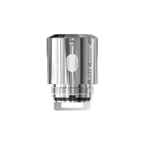 M Dual Coil by Horizon Tech