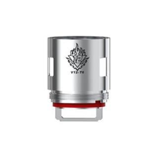 V12 T6 Coil by SMOK