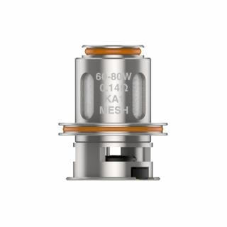 M Series Coil by GEEKVAPE