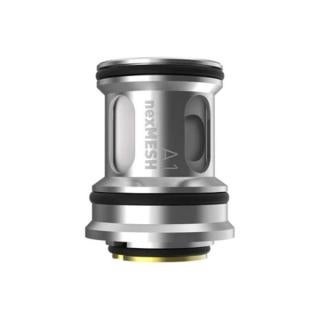 NexMESH Coil by OFRF