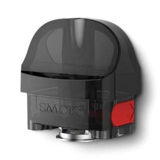Nord 4 - RPM Pod by SMOK