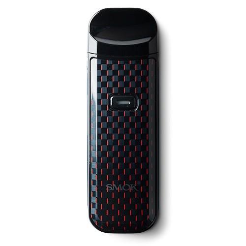 RedZinc Alloy NORD 2 Vape Device by SMOK