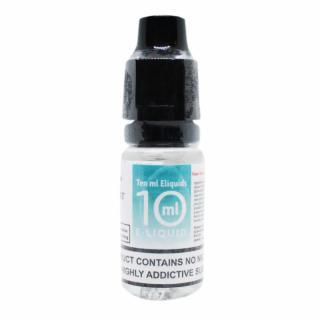 10ml by P&S Ice Mint Regular 10ml