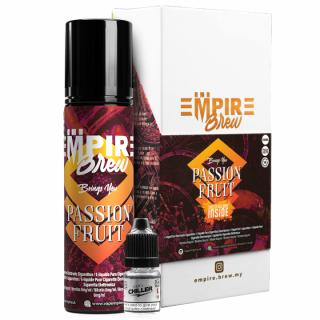 Empire Brew Passion Fruit Shortfill