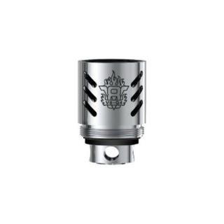 V8 Q4 Coil by SMOK