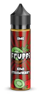 Fruppi Kiwi And Strawberry Shortfill