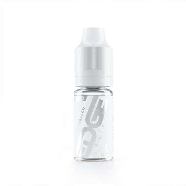 Fine Tobacco Regular 10ml by EDGE