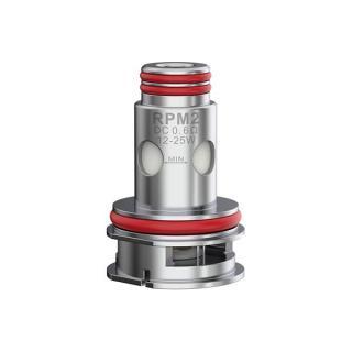 SMOK RPM 2 Coil