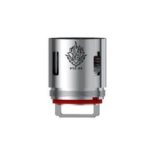 V12 X4 Coil by SMOK