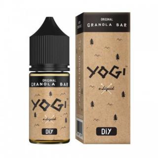 YOGI Original Granola Bar Concentrate