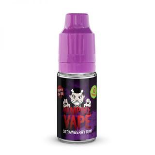 Vampire Vape Strawberry Kiwi Regular 10ml