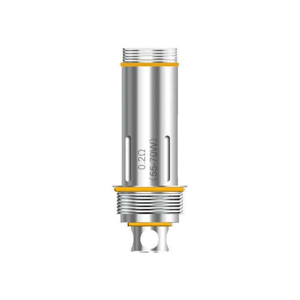 Cleito Coil by Aspire