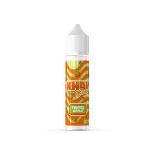 KNDI Toffee Apple Shortfill