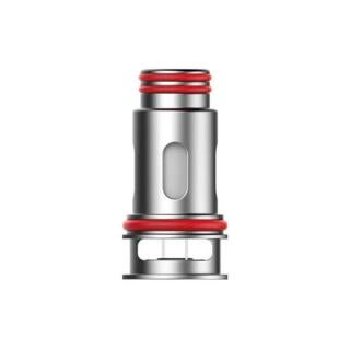RPM 160 Coil by SMOK