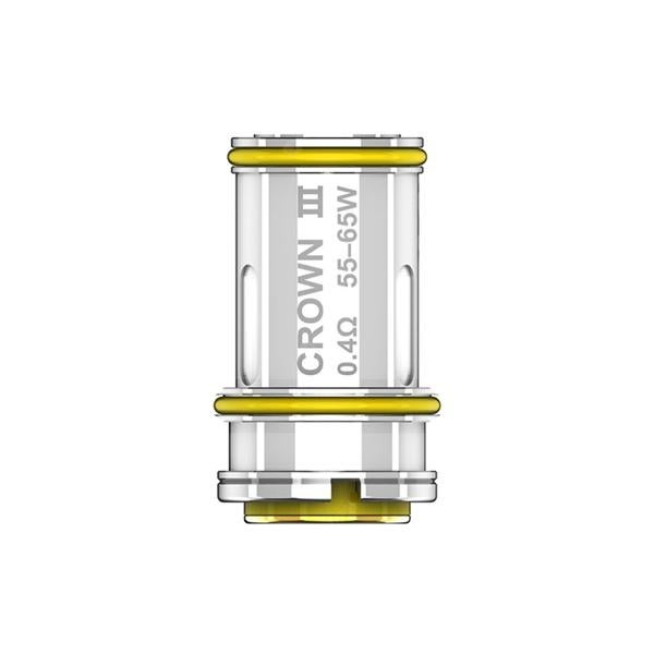 Crown 3 Coil by UWELL