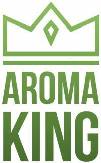 Aroma King