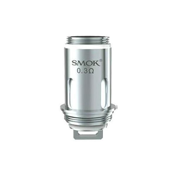 Pen Coil by SMOK