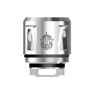 V8 Baby Q4 Coil by SMOK