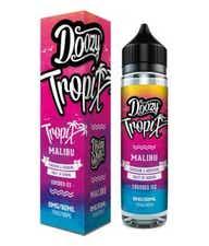 Malibu Shortfill by Doozy Vape Co