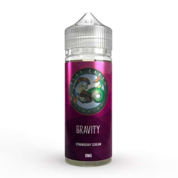 Gravity Shortfill by Flat Earth Liquids