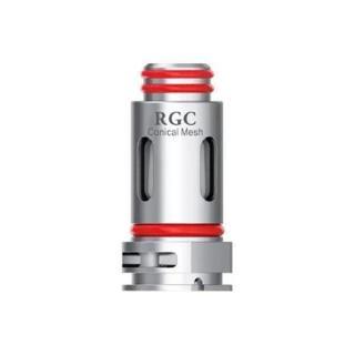 RGC Coil by SMOK
