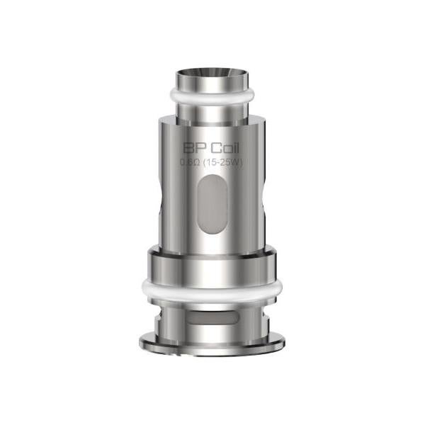 BP60 Coil by Aspire
